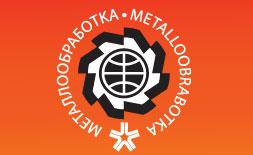 Metalloobrabotka logo ilikevents