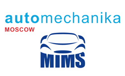 MIMS Automechanika Moscow ilikevents