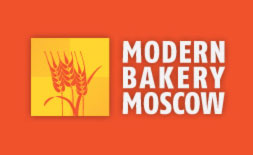 Modern Bakery Moscow ilikevents