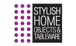 Stylish Home. Objects & Tableware ilikevents