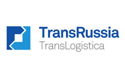Transport and Logistics Services and Technologies (Transrussia) ilikevents