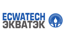 Water Ecology and Technology Expo (ECWATECH)  ilikevents