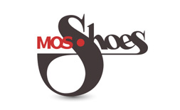 Mosshoes ilikevents