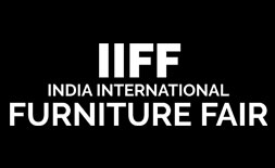 India International Furniture Fair (IIFF) ilikevents
