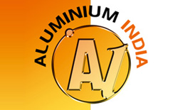 Aluminium India ilikevents