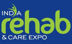 India Rehab & Care Expo (IRC) ilikevents