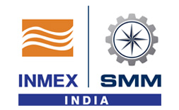 INMEX SMM India ilikevents