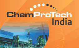 Chemspec India (16 to 17 Apr 2020),Mumbai,