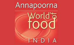 World of Food India (Annapoorna) ilikevents
