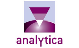 Analytica ilikevents