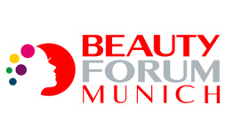 Beauty Forum Munich ilikevents
