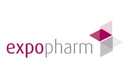 Expopharm logo ilikevents
