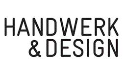Handwerk & Design Exhibition  ilikevents