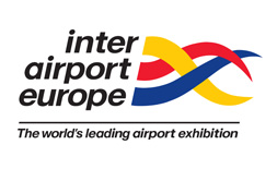 Inter Airport Europe ilikevents