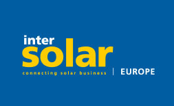 Intersolar Europe Exhibition ilikevents