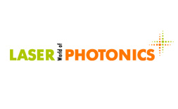 Laser World of Photonics Exhibition & Congress ilikevents