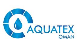 Aquatex Oman