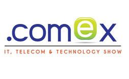 COMEX ilikevents