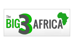 Big 3 Africa ilikevents