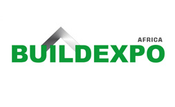 Buildexpo Kenya ilikevents