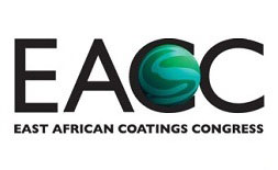 The East African Coatings Congress ilikevents