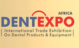 Dentexpo Kenya ilikevents