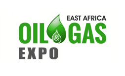 Oil & Gas Expo Kenya ilikevents
