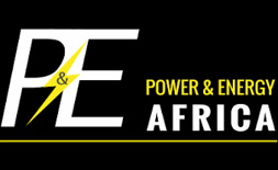 Power & Energy Kenya ilikevents