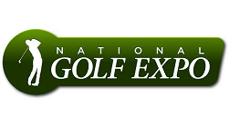 National Golf Expo ilikevents