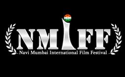 Navi Mumbai International Film Festival (NMIFF)