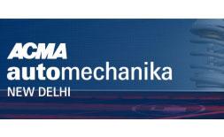 ACMA Automechanika New Delhi ilikevents