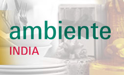 Ambiente India ilikevents