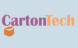 CartonTech ilikevents