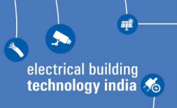 Electrical Building Technology India ilikevents