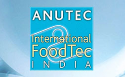 FoodTec India ilikevents