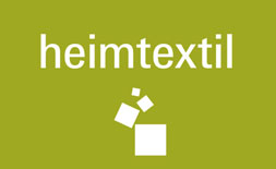 Heimtextil India ilikevents