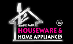 Houseware & Home Appliances Fair ilikevents