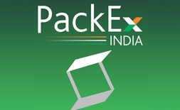 PackEx India ilikevents