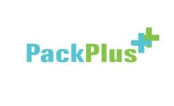 PackPlus ilikevents