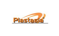 Plastasia ilikevents