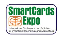 SmartCards Expo