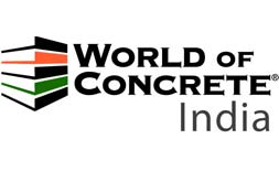 World of Concrete India ilikevents