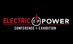 Electric Power Expo ilikevents