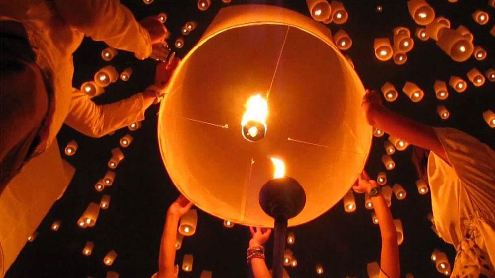 new-taipei-city-pingxi-sky-lantern-festival