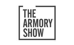 The Armory Show ilikevents