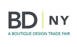 Boutique Design New York (BDNY) ilikevents