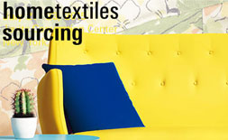 Home Textiles Sourcing Expo ilikevents