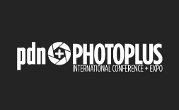 PDN PhotoPlus Conference + Expo