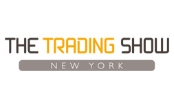 The Trading Show New York  ilikevents