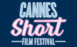 Cannes Short Film Festival (CSFF) ilikevents
